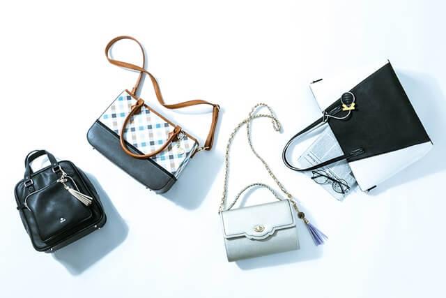 SuperGroupies Announces Fifth Touken Ranbu Handbag Collaboration Line!