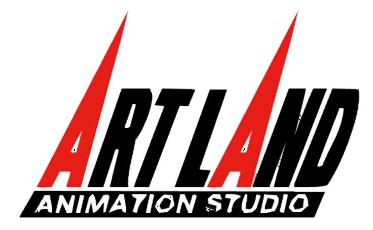 Animation Studio Artland Inc. Files for Bankruptcy