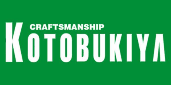 Meet the Newest Kotobukiya Ambassadors: Kixkillradio and Love, Pinkcheeks!