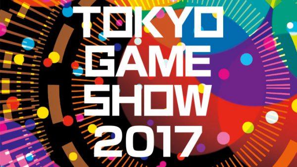 Tokyo Game Show round up