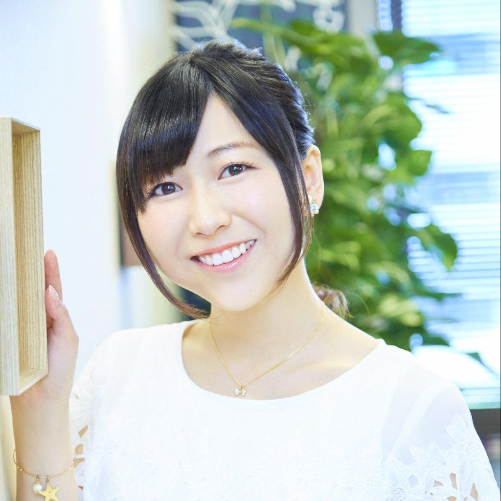 C3 AFA Hong Kong Guest Profile: Kiyono Yasuno