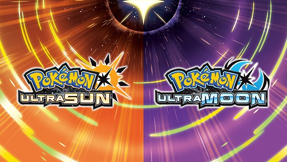 Pokemon Ultra Sun and Moon set to be the last for the 3DS