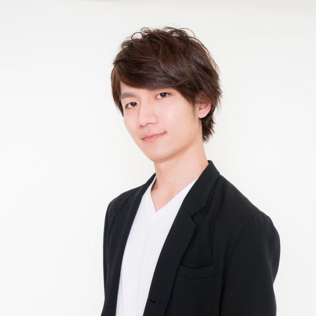 C3 AFA Singapore Guest Profile: Kentaro Kumagai