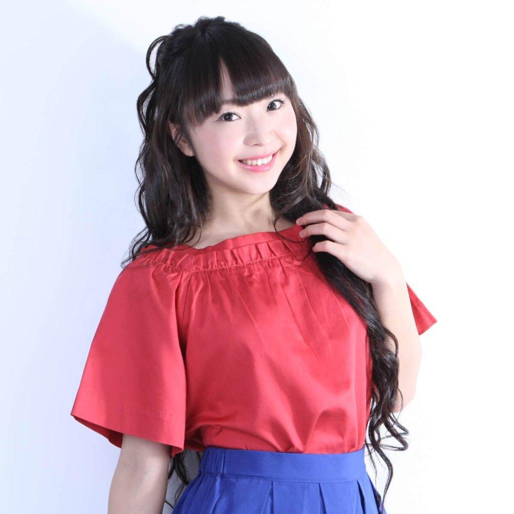 C3 AFA Singapore Guest Profile: Izumi Kitta