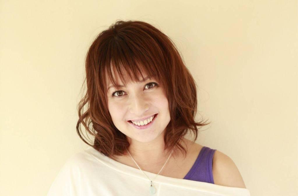 Seiyuu Kaori Shimizu reveals that she's now married