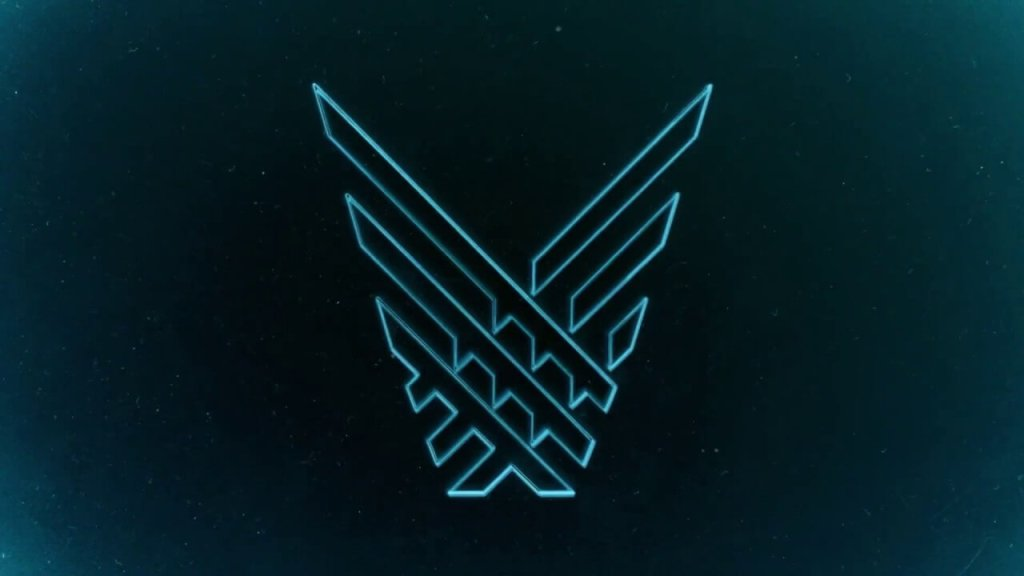 Highlights of the Game Awards 2018