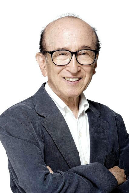 Veteran seiyuu Tamio Ohki passes away at 89