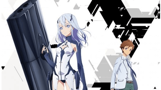 Beatless teams up with Japanese government to promote cyber security awareness