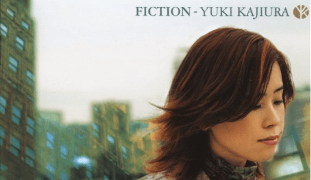 Yuki Kajiura leaves Space Craft Produce after 25 years