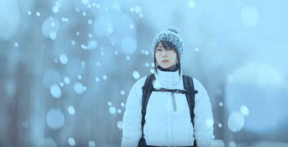 Utada Hikaru to go on her first concert tour in 12 years