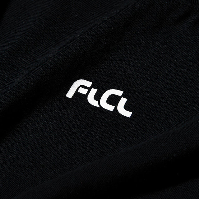 This Understated FLCL Collection Exudes Street Style