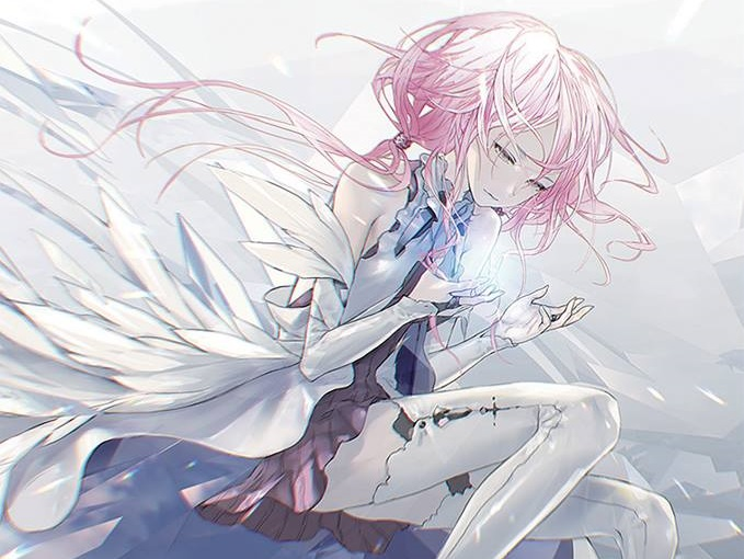 EGOIST LIVE IN SINGAPORE 2018 Concert Confirmed!