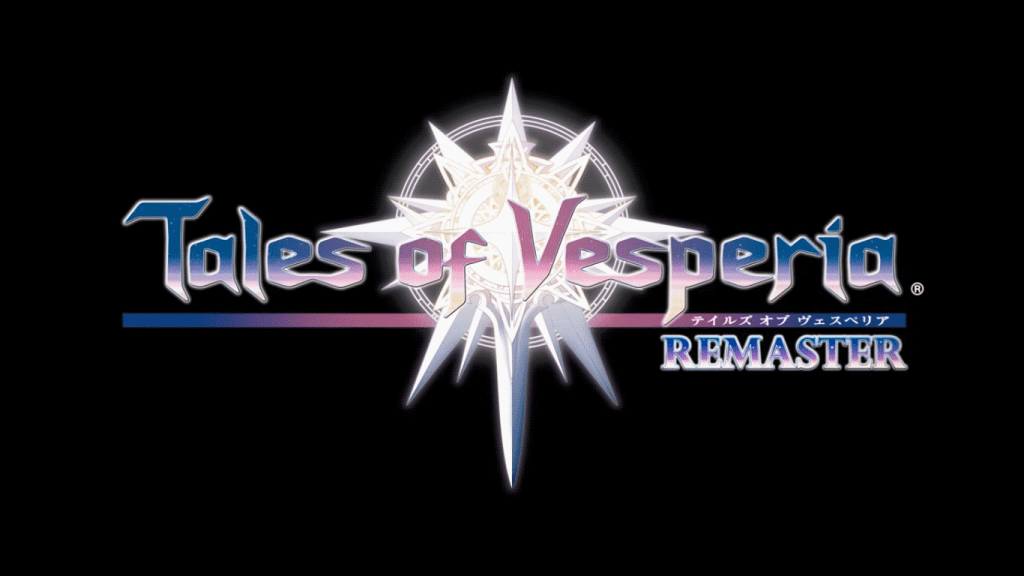 """Tales of Vesperia"" Remaster Headed for PS4, XBox One, STEAM, and Switch!"
