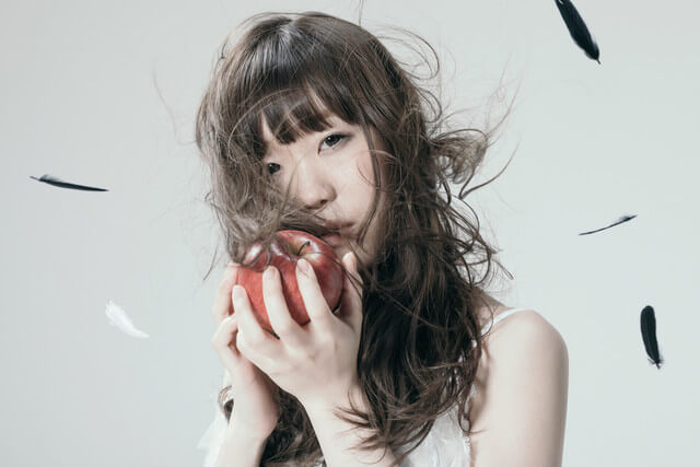 Aimer to Release Triple A-Side 15th Single 7th September