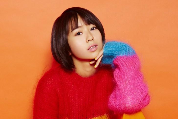 [WOW Japan x C3 AFA Jakarta] An Exclusive Q&A with Ami Wajima