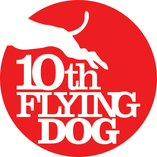 """""""Flying Dog"""" 10th Anniv Event """"InuFes"""" Announces Line-Up!"""