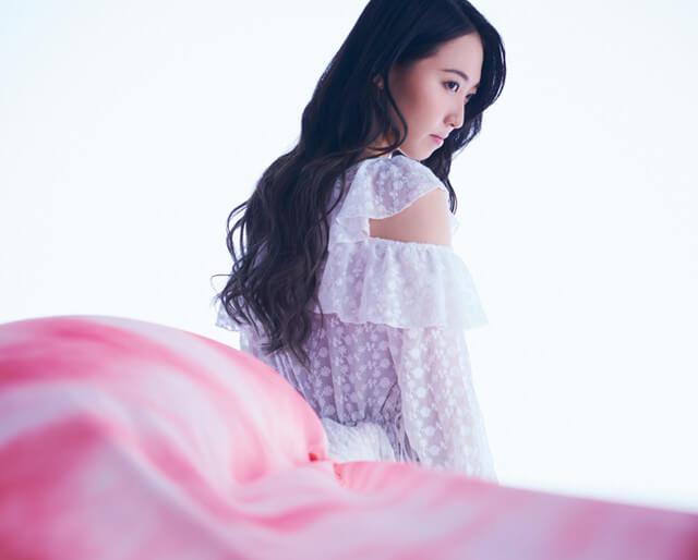 "New XAI Single Once Again Chosen for ""GODZILLA"" ED"
