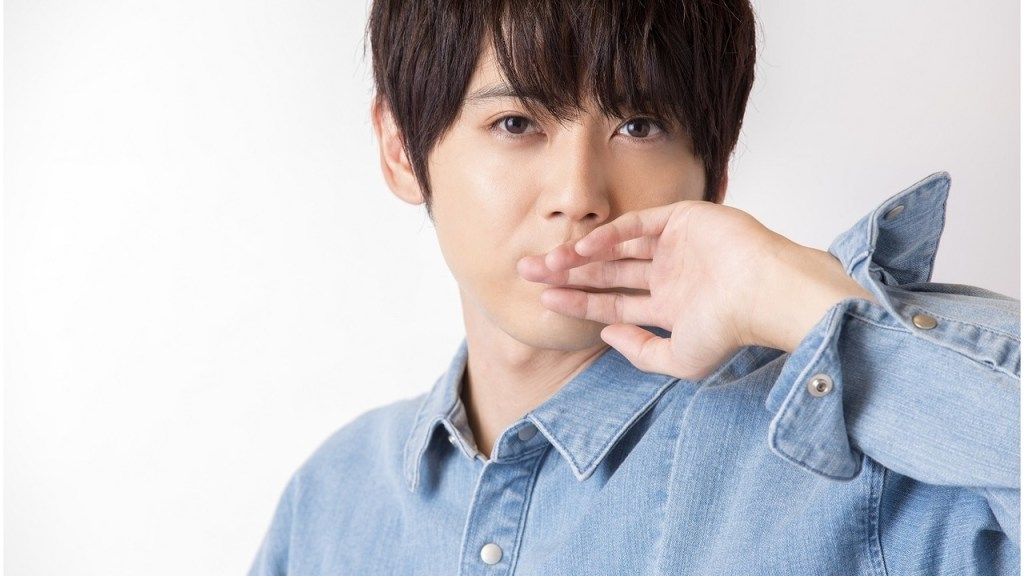Yuuki Kaji's agency is going after recent rumours with legal action