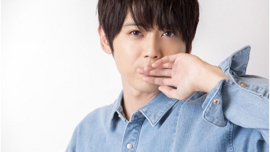 Kao's Megurhythm Hot Eye Mask gets an audio companion… and Yuuki Kaji is voicing it