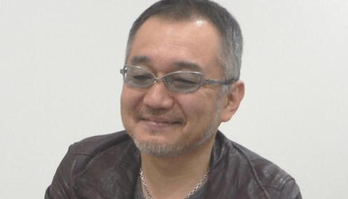 Renowned Gundam seiyuu and Sound Director, Kouji Tsujitani, passes away