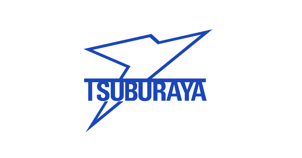 Tsuburaya Officially Disallows Doujin Works of their Properties