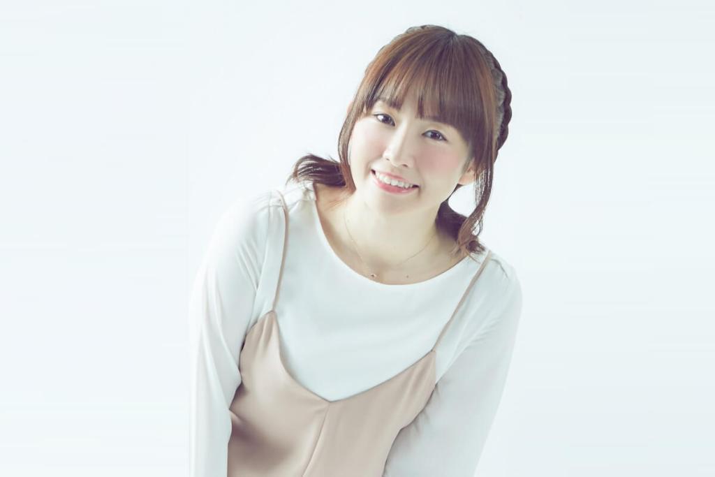 C3 AFA Singapore Guest Profile: Haruka Terui