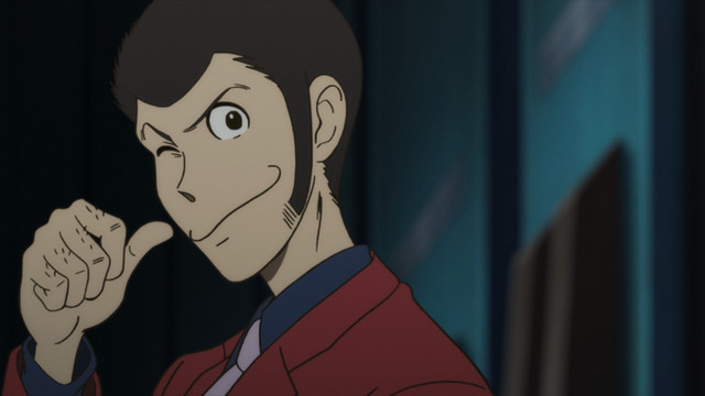 Lupin III will get its own documentary on 20th August
