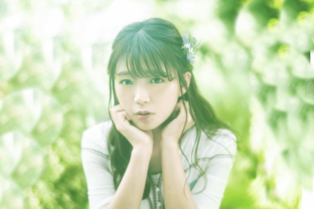C3 AFA Singapore Guest Profile: Suzuko Mimori
