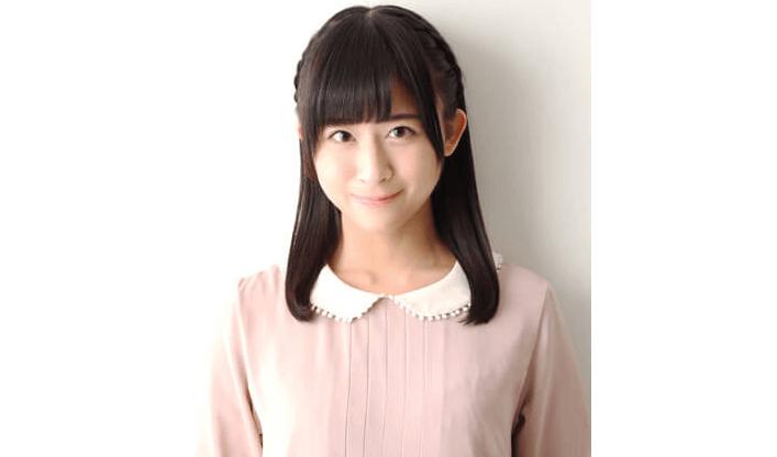 Seiyuu Yuko Ono is going on hiatus for medical reasons