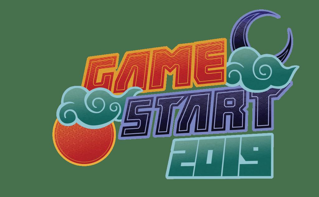 GameStart 2019 dates and venue announced