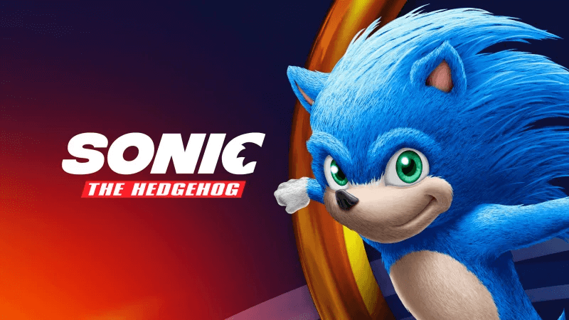 Sonic creator Yuji Naka: Thank you fans for helping change live-action designs