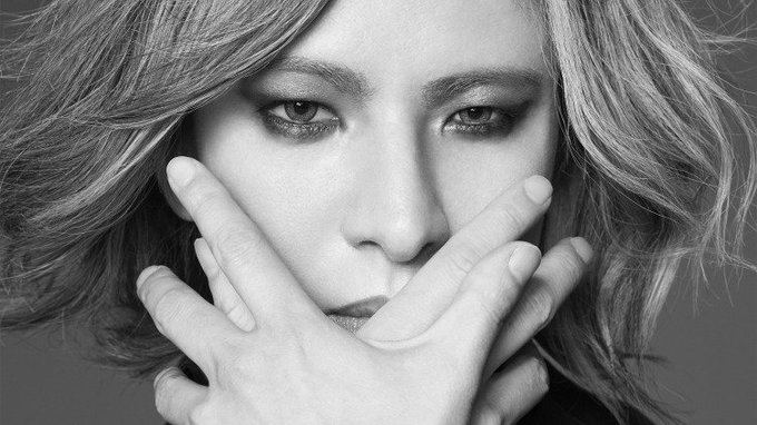 Jrock legend YOSHIKI donates 10 million Yen to KyoAni, police name first 10 victims