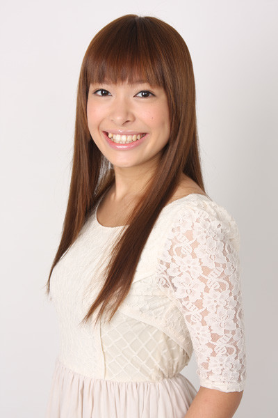 Seiyuu Saki Ogasawara returns to work after cancer-related hiatus