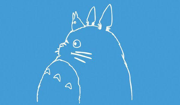 Studio Ghibli won't be in any streaming platforms… except HBO Max