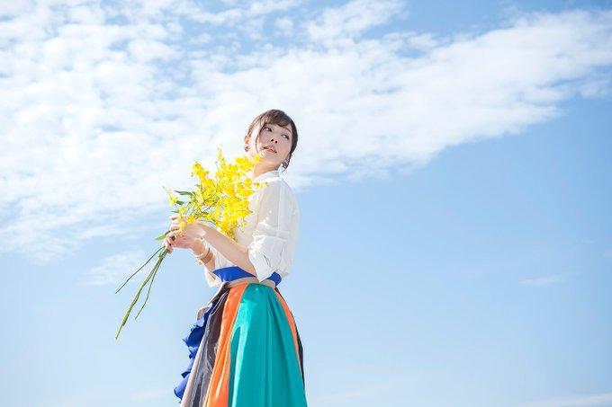 Seiyuu Manami Numakura is ending her solo singing activities next year