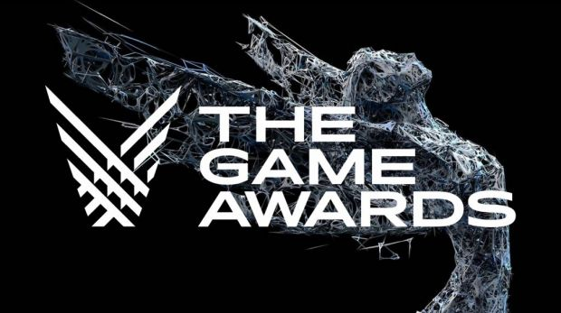 Here are all the winners from Game Awards 2019