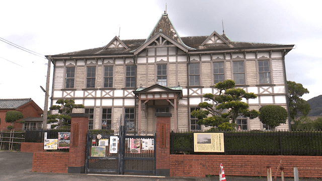 A Documentary will be taking a look at Zombie Land Saga real-life locations