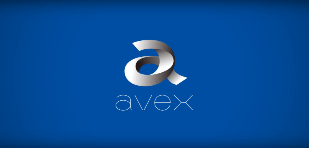 Max Matsuura Resigns as avex CEO