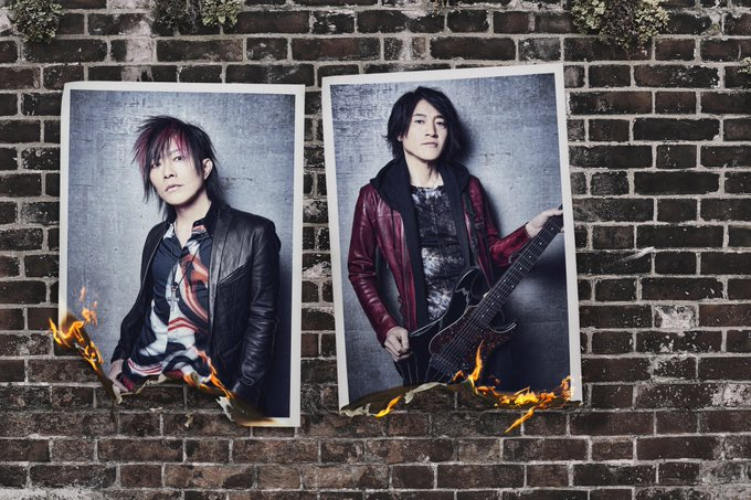"GRANRODEO to Release 31st Single ""Jounetsu ha Oboeteiru"" 15th July"