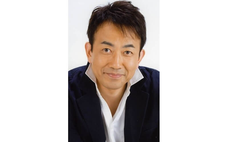 Veteran Seiyuu Toshihiko Seki Hospitalised for COVID-19