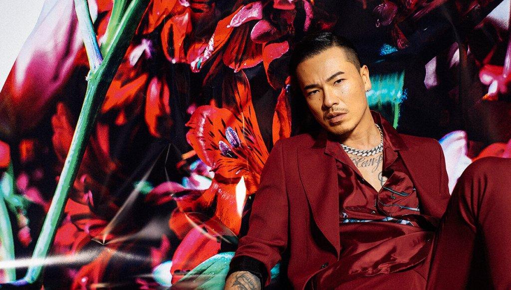 "Rap Artiste AK-69 Streaming ""LIVE:live from NAGOYA"" Til 28th September"