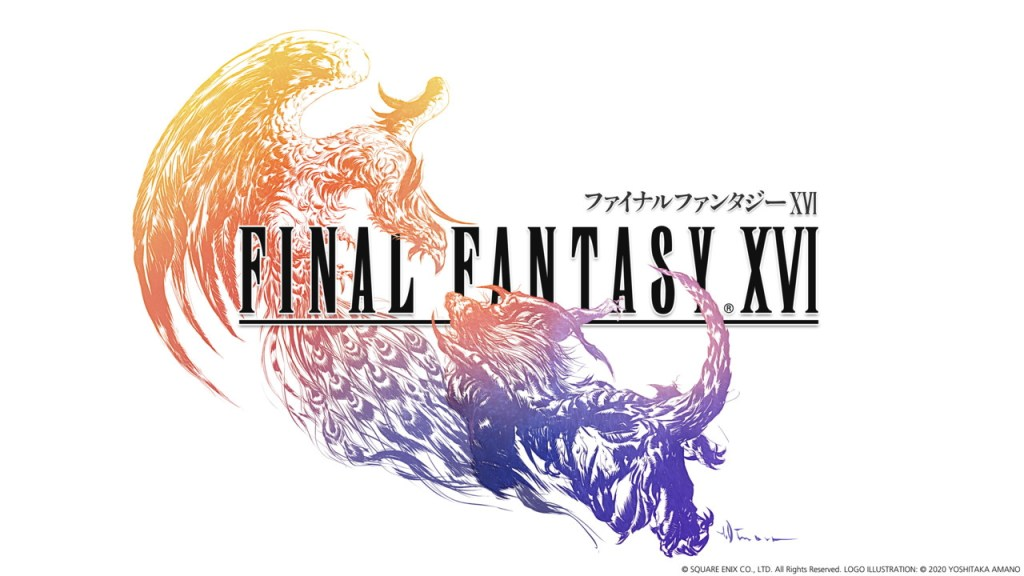 """""""SQUARE ENIX PRESENTS at TGS 2020 Online"""" Features 10-Hour Stream of Top Titles"""