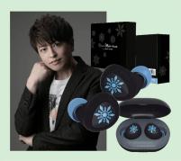 midorikawahiroeu_earphone
