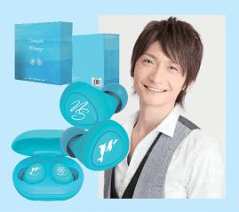 shimazakinobunaga_earphone