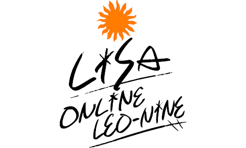 """LiSA's First Online Concert """"ONLiNE LEO-NiNE"""" Slated for 12th December!"""