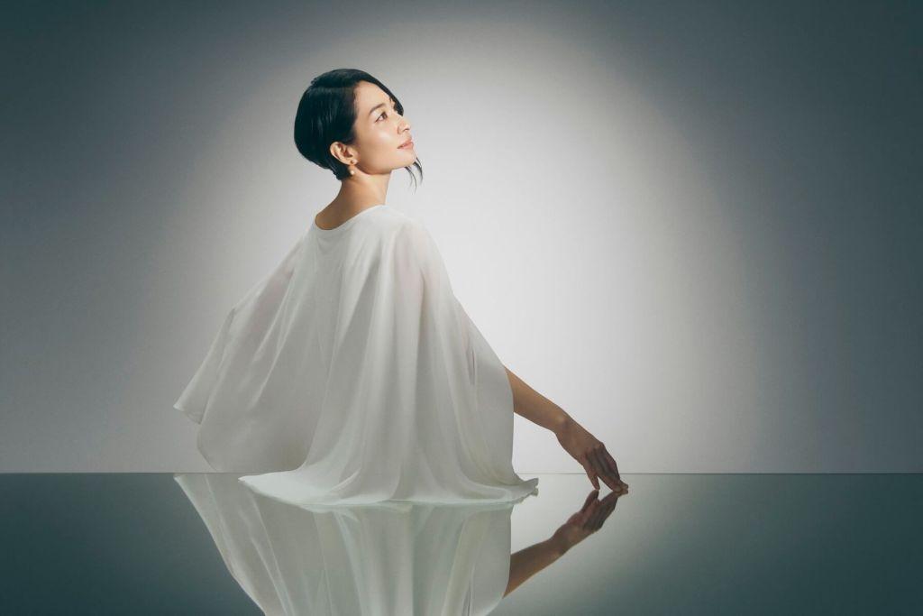 "New Maaya Sakamoto Album ""Duets"" Drops 17th March"
