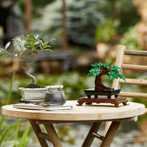 lego-botanical-collection-bonsai-flower-designboom-008