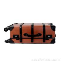 kimetsu_carrycase6