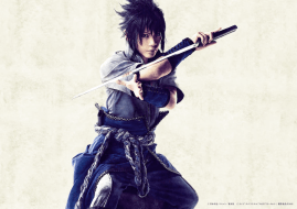sasuke_c