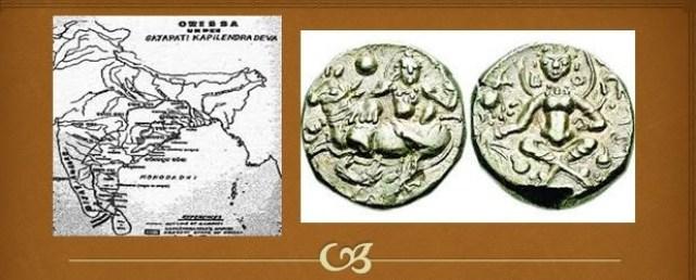 বাংলা পঞ্জিকা সংস্কার কে করেন